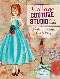 doll design book books julie nutting designs welcome to my art world