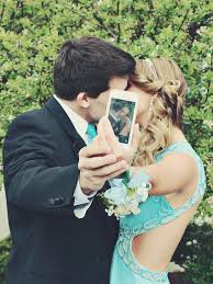 best 25 creative prom pictures ideas on homecoming