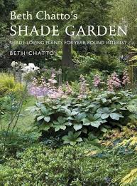 Flower Shrubs For Shaded Areas - 332 best shade garden plants images on pinterest gardens plants