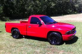 2002 dodge dakota truck reader s rides joshua s 2002 dodge dakota 4 7 mopar