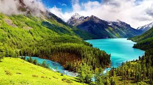 best nature pictures hd wallpapers pulse