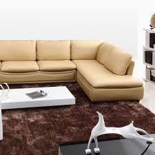 Seagrass Sectional Sofa Amazing Seagrass Sectional Sofa Buildsimplehome