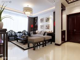 Bedroom Ideas White Furniture Custom 20 Bamboo Room Ideas Decorating Design Of Bamboo Bedroom