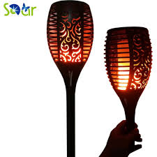 Hampton Bay Solar Path Lights by Candy Cane Pathway Lights Metal Stakes For Solar Lights Lawn