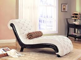 Chaise Lounge Leather Sofa by Living Room Chaise Lounge Chairs New At Classic Comfy Chaise