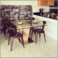 discount dining room furniture sets moncler factory outlets com remarkable el dorado dining room furniture 92 in discount dining room table sets with el dorado