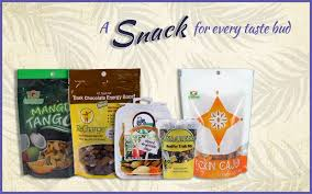our retail products wholesale snack distributor bulk nut