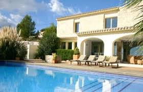 holidaylettings the best rentals apartment villa holidays