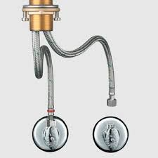 kitchen faucets hansgrohe hansgrohe kitchen faucets you ll wayfair