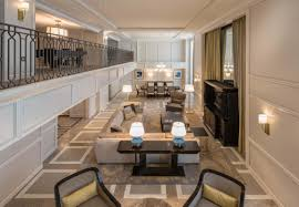 make your caesars suites stay one to remember las vegas blog