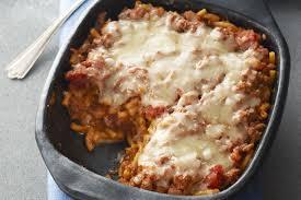 cuisine lasagne facile lasagne facile au kraft dinner kraft canada