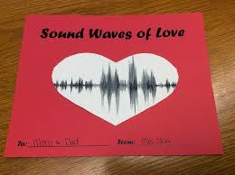 9 best sound and light waves science lesson plans images on