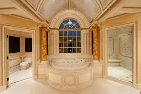 Custom Bathrooms Designs   Luxury Bathroom Designs - Custom bathroom designs