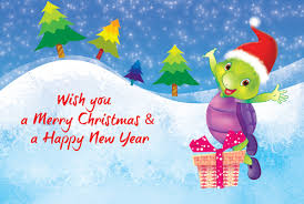 merry christmas ecard free english ecards greeting cards 123