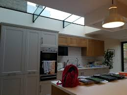 garden room ideas tags kitchen glass roof design and ideas