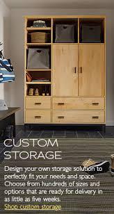 cabinets u0026 armoires modern dining room furniture room u0026 board