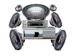 black friday car audio best 20 discount car audio ideas on pinterest u2014no signup required