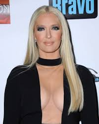 hair style from housewives beverly hills erika girardi the real housewives of beverly hills season 6