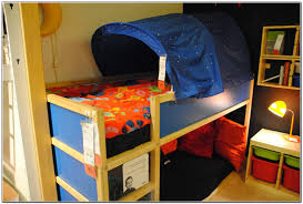 Spiderman Bed Tent by Ikea Cabin Bed Tent Twin Loft Bed Frame Ikea Best Ikea Loft Bed