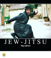 U Win Meme - je w j its u they will win meme on me me