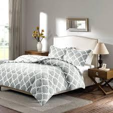 light gray twin comforter gray twin comforter foodhabits info