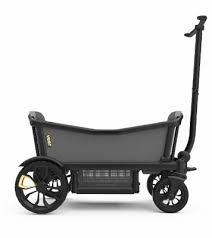 wagon baby welcome veer wagons to pishposh baby the pishposhbaby