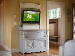 Entertainment Center Ideas Diy Stunning Bedroom Entertainment Center Ideas Home Design Ideas