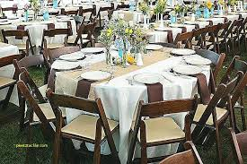 tablecloth for round table that seats 8 60 inch round table putokrio me