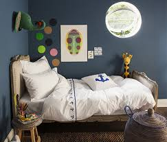 bedroom essentials kids bedroom essentials urbanara journal