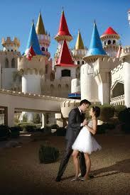 best 25 excalibur casino ideas on pinterest excalibur hotel las