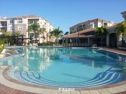 3 Bedroom Apartments Orlando Orlando Resort Rentals Fl Booking Com