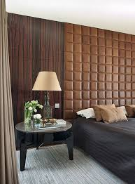 best 25 brown bedroom walls ideas on pinterest brown master