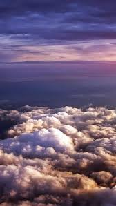 moody sky wallpapers 24 best iphone wallpaper images on pinterest background pictures