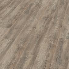 Antique Pine Laminate Flooring Wood Flooring Medium Neutral Shade Yes Builddirect