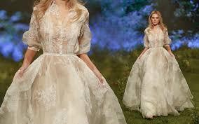 paolo sebastian wedding dress 2017 ss couture paolo sebastian