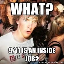 Sudden Realization Meme - sudden realization guy meme generator image memes at relatably com