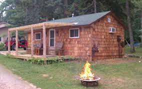 one room cottages one bedroom cottages