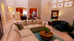 Hgtv Living Rooms Ideas by Great Rooms Ideas Designs Decor U0026 Furniture Hgtv