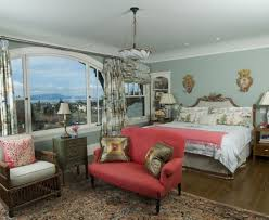 Bookshelves San Francisco by Bedroom Impressive Coral Comforter Method San Francisco