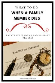 Probate Spreadsheet 5890 Best Personal Finance Advice Images On Pinterest Money Tips