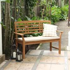 patio table and bench cambridge casual wood wicker metal patio furniture cambridge