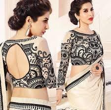 blouse patterns boat neck blouse patterns blousedesigns neckblouse