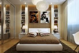 kleine schlafzimmer gestalten kleines schlafzimmer modern gestalten designer lösungen
