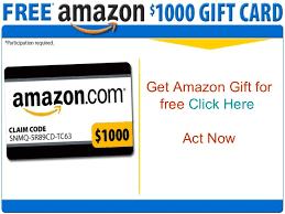 amazon black friday coupon 2017 promo codes for amazon free shipping