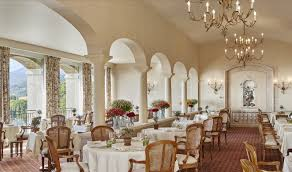 chateau design le martin restaurant in vence château martin spa