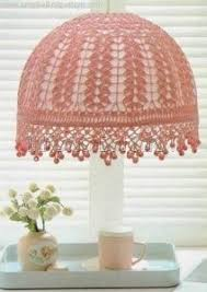 Crochet Home Decor Patterns Free 149 Best My Style Images On Pinterest Crochet Doilies Crochet