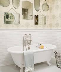 decor ideas for bathroom wall decor cool bathroom ideas bathroom wallpaper ideas washroom