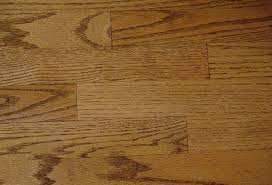 floor finishing inc wood stains