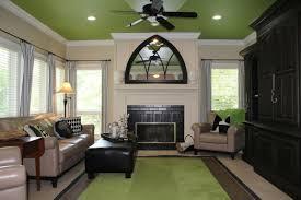 design homes ames u2013 castle home
