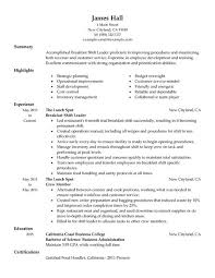 exles of a resume for a writing someone write my paper offers high quality custom